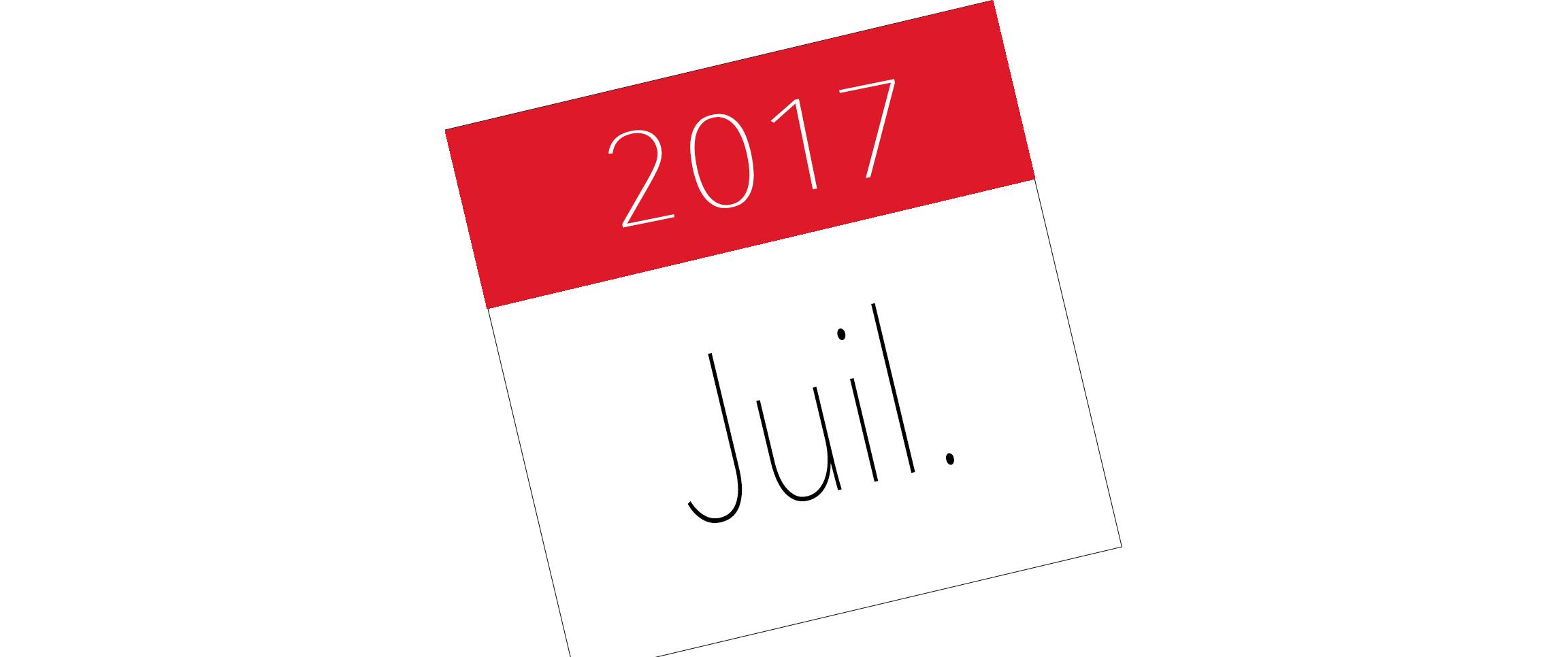 calendrier-site-juillet-2017.jpg
