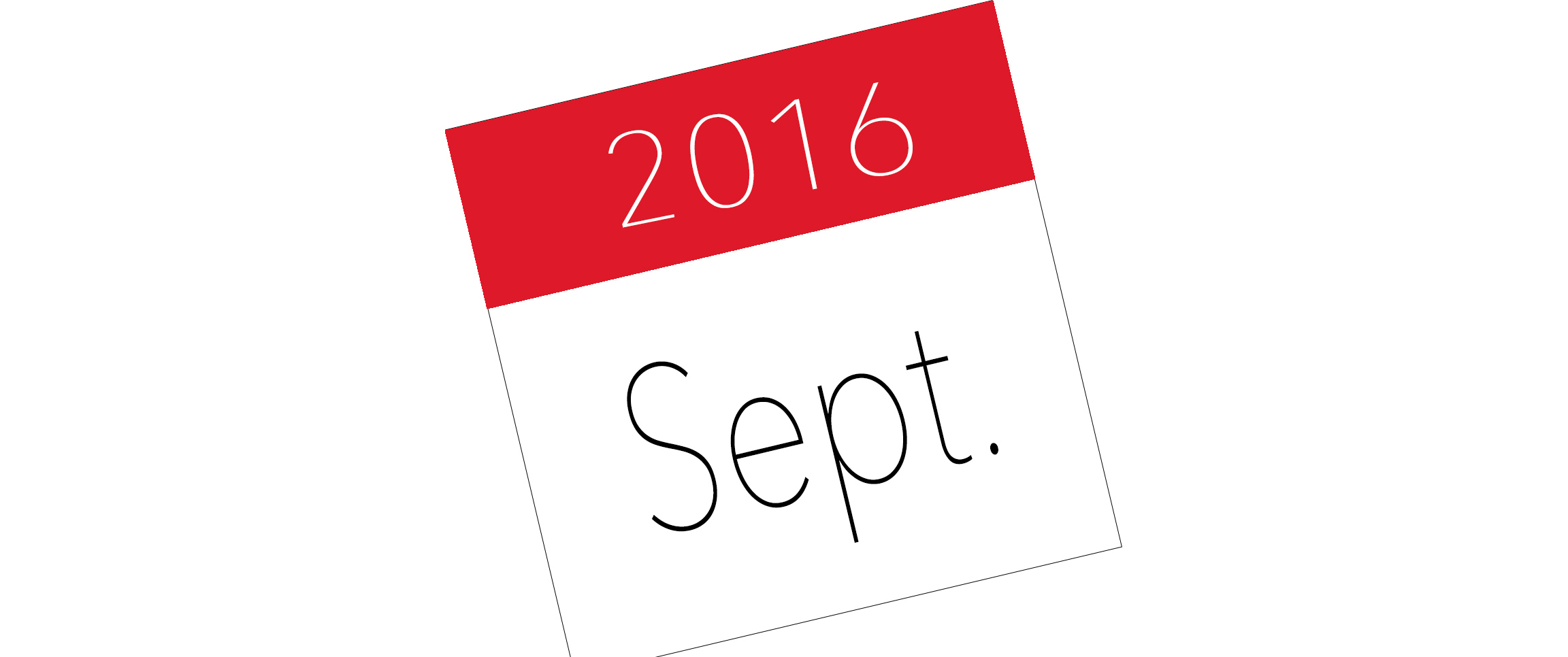 calendrier-site-sept-2016.jpg