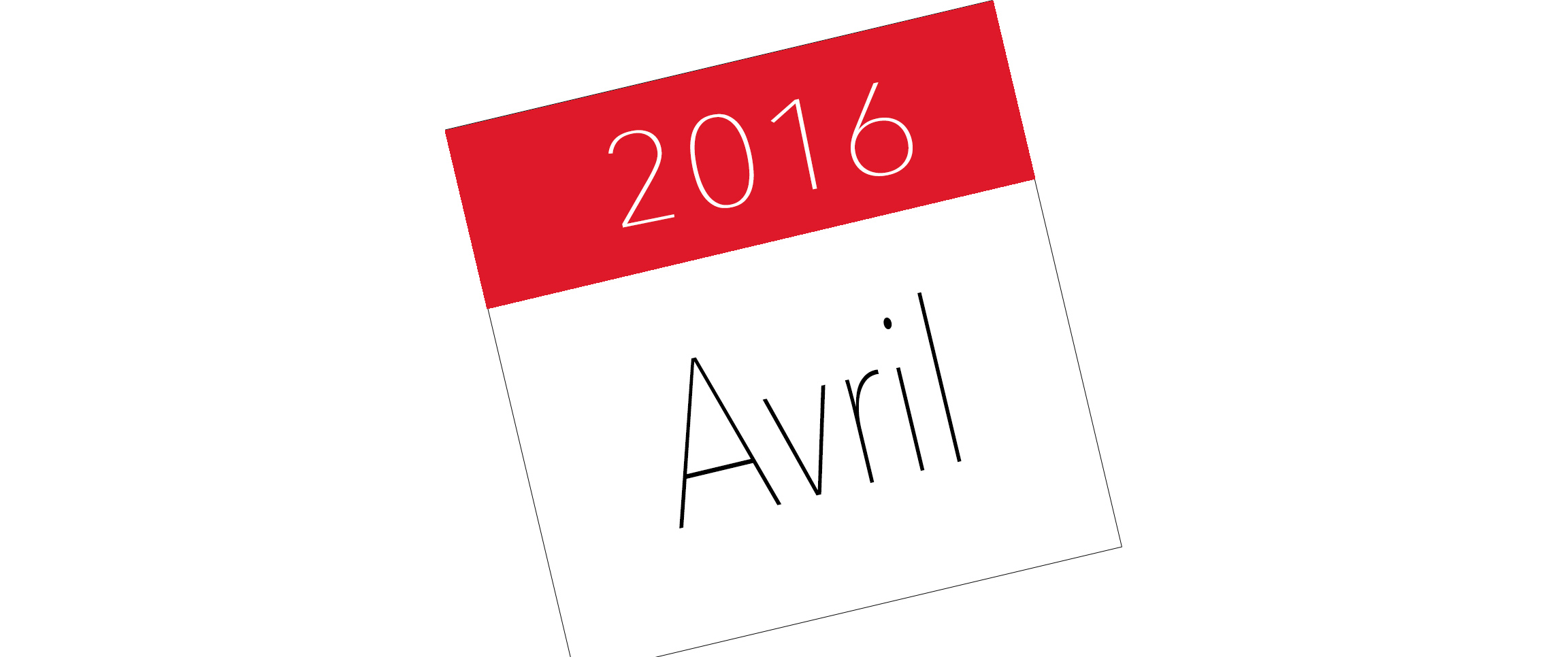 calendrier-site-avril-2016.jpg