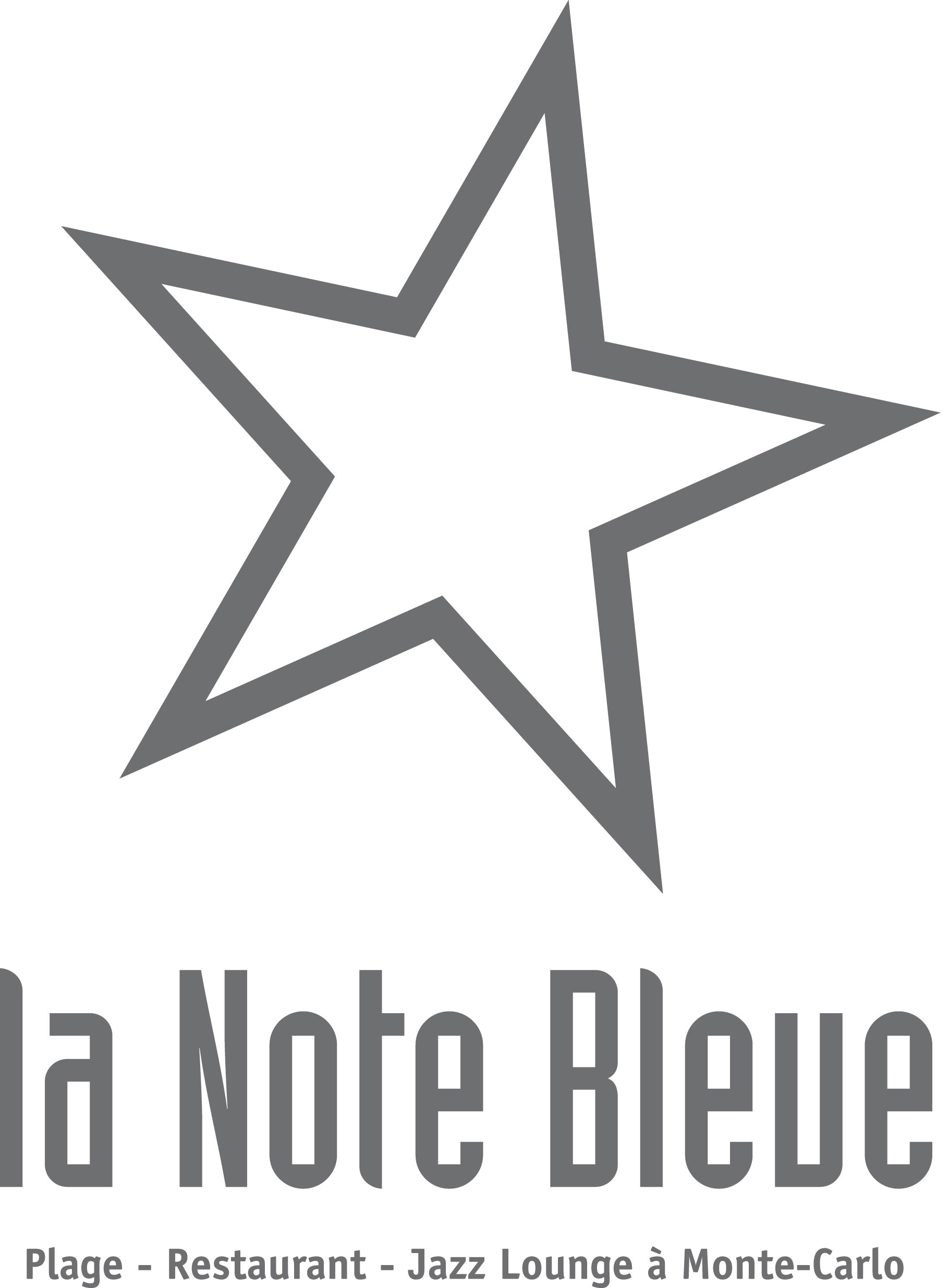 logo-la-note-bleue-gris.jpg