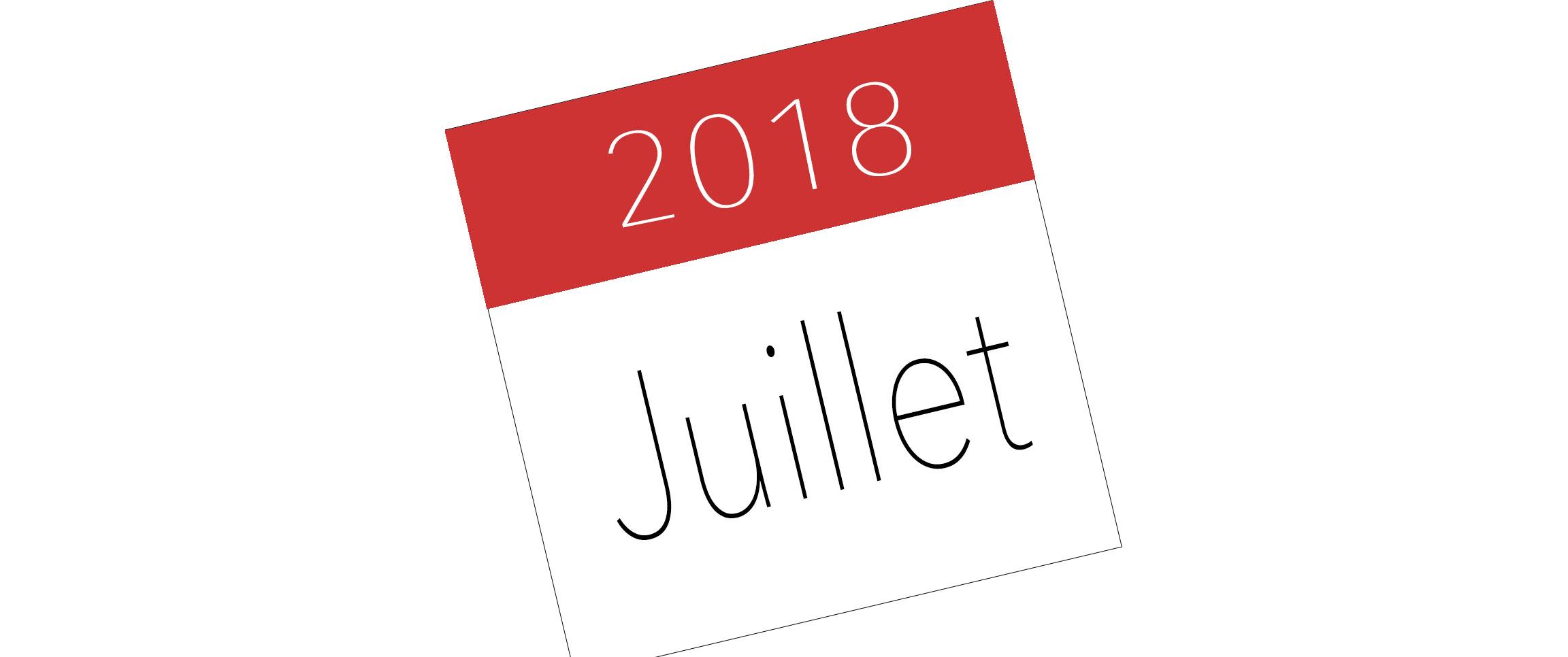 calendrier-site-juillet-2018.jpg