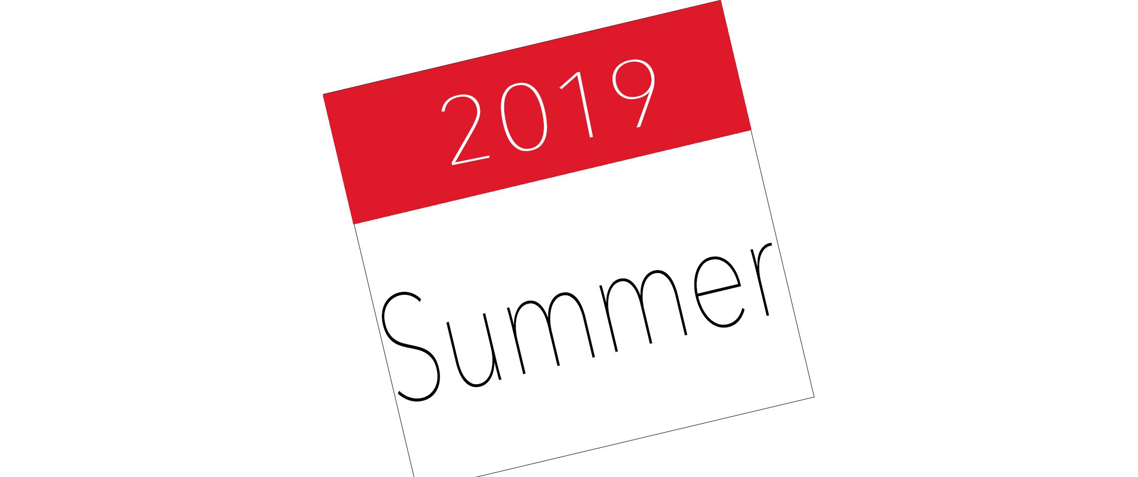 calendrier-site-summer-2019.jpg
