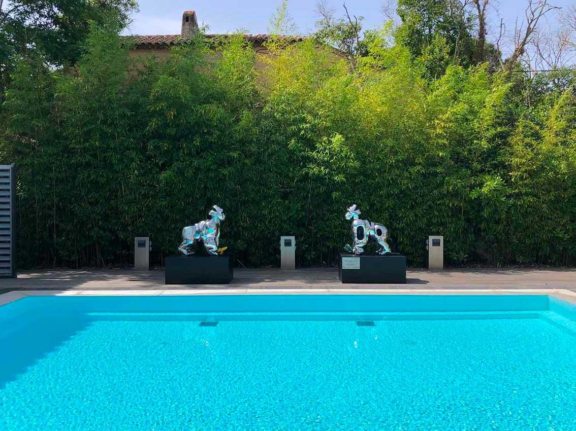 cipre_artiste_sculpteur_bel_air_fine_art_gallery_saint_tropez_kube_hotel_exposition_king_kong_2.jpg