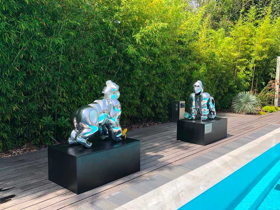 cipre_artiste_sculpteur_bel_air_fine_art_gallery_saint_tropez_kube_hotel_exposition_king_kong_3.jpg