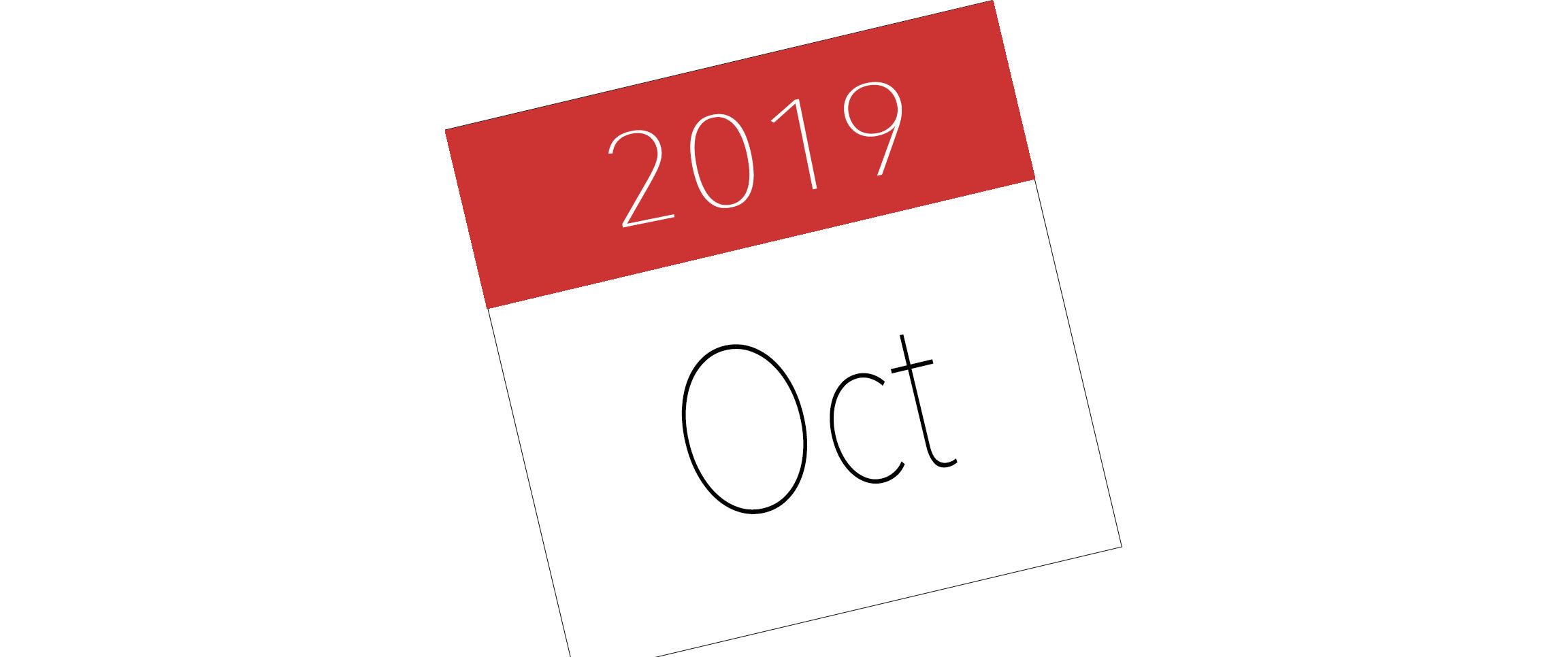 calendrier-site-oct_2019.jpg