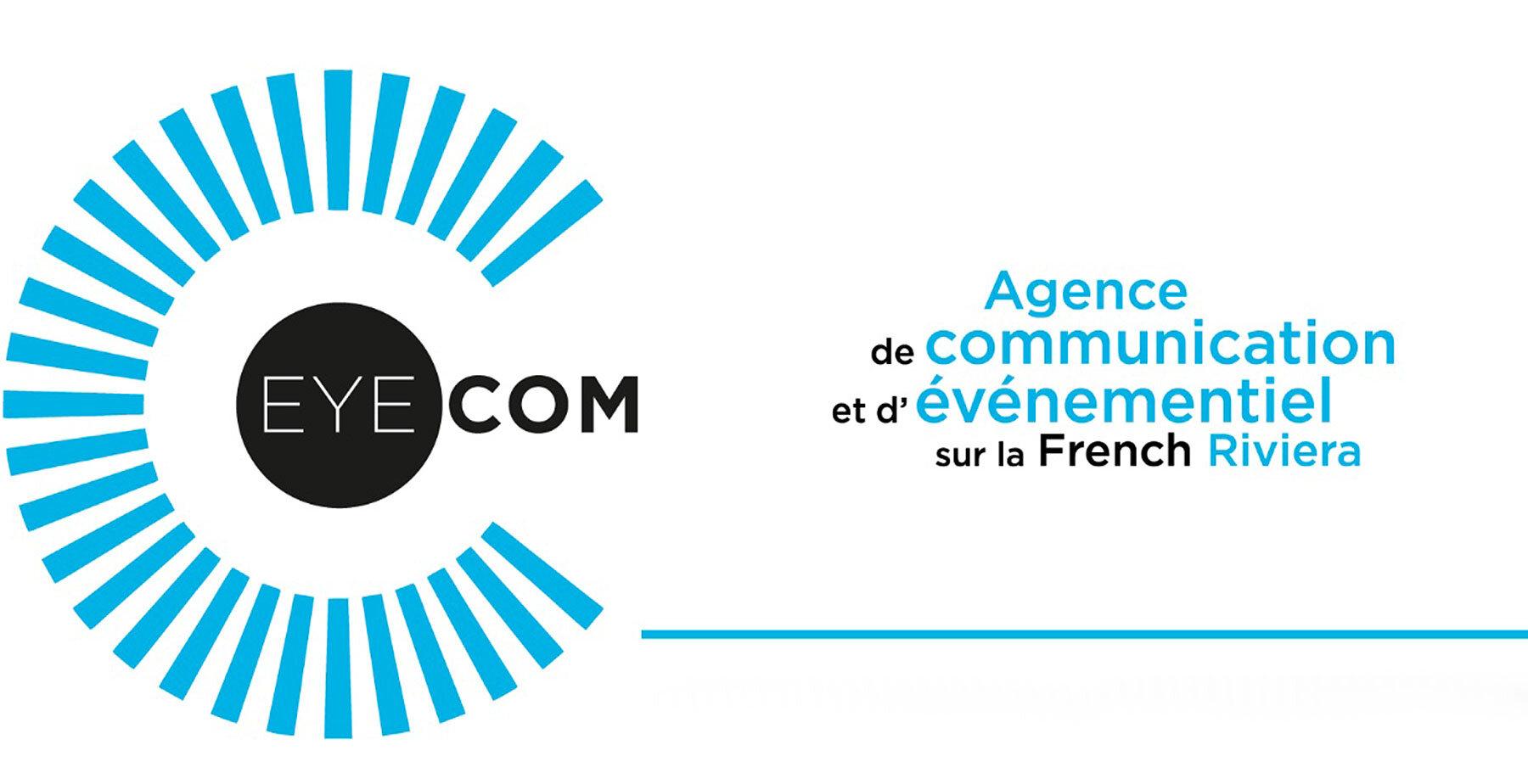 logo_eyecom.jpg