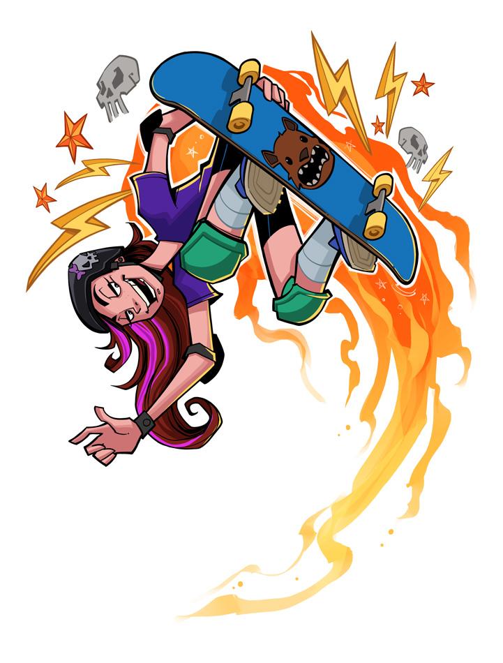 skatergirl.jpg