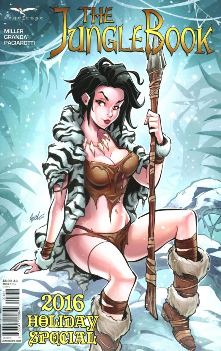 zenescope-entertainment-inc-grimm-fairy-tales-presents-the-jungle-book-holiday-special-special-2016c.jpg