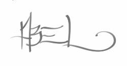 Abel_signature.jpg