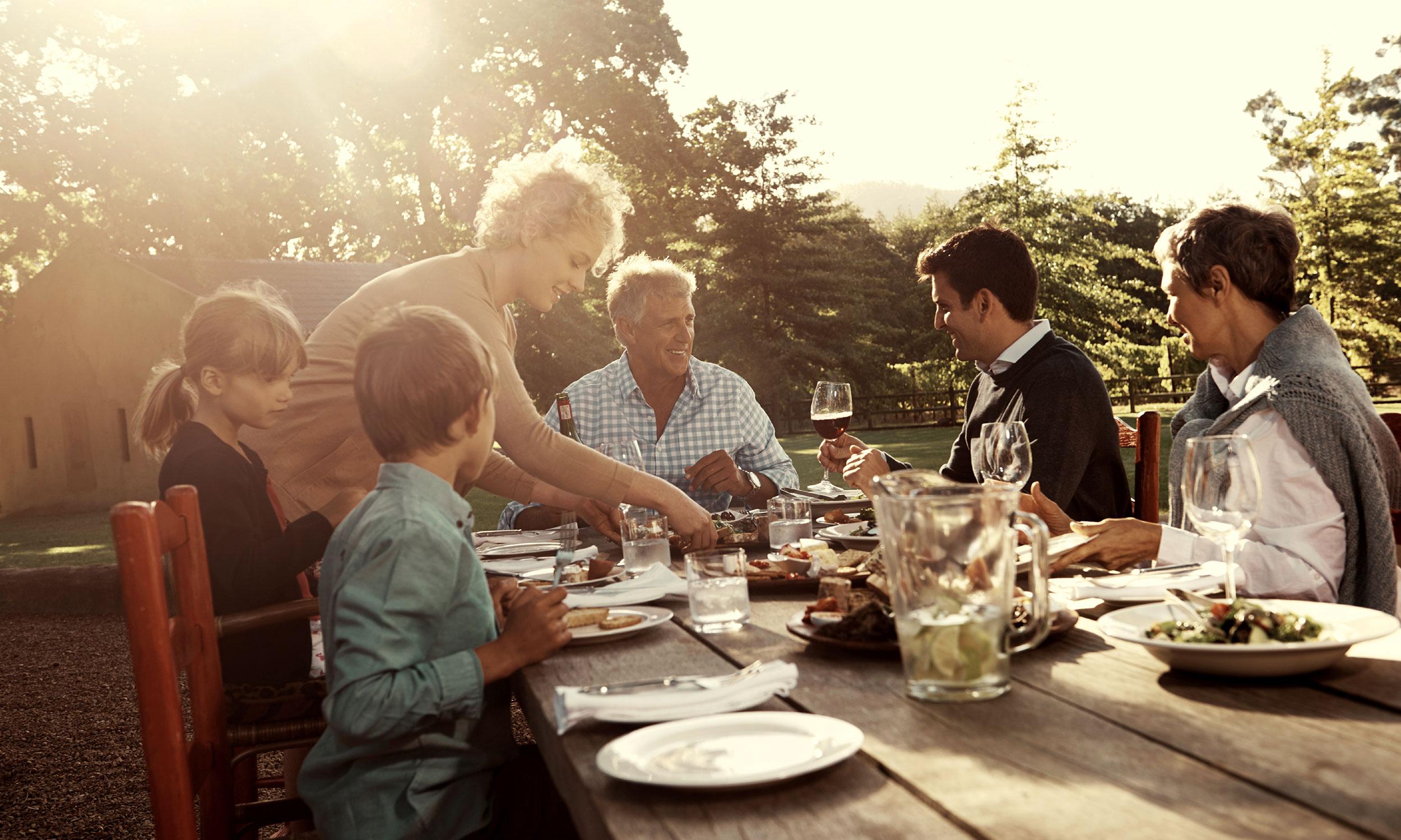 Family-Eating.jpg