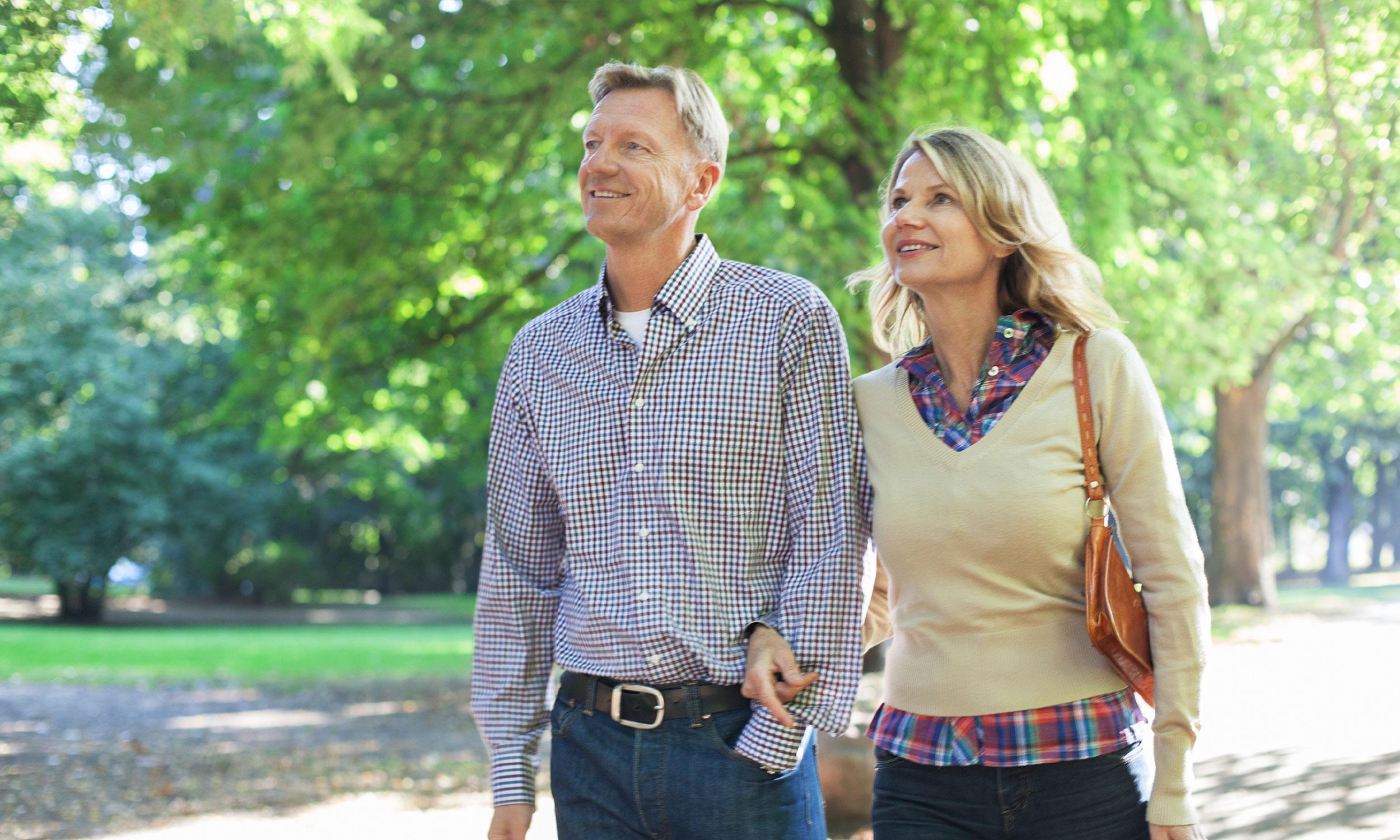 Couple-Happy-Walking.jpg