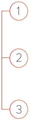 element2.jpg