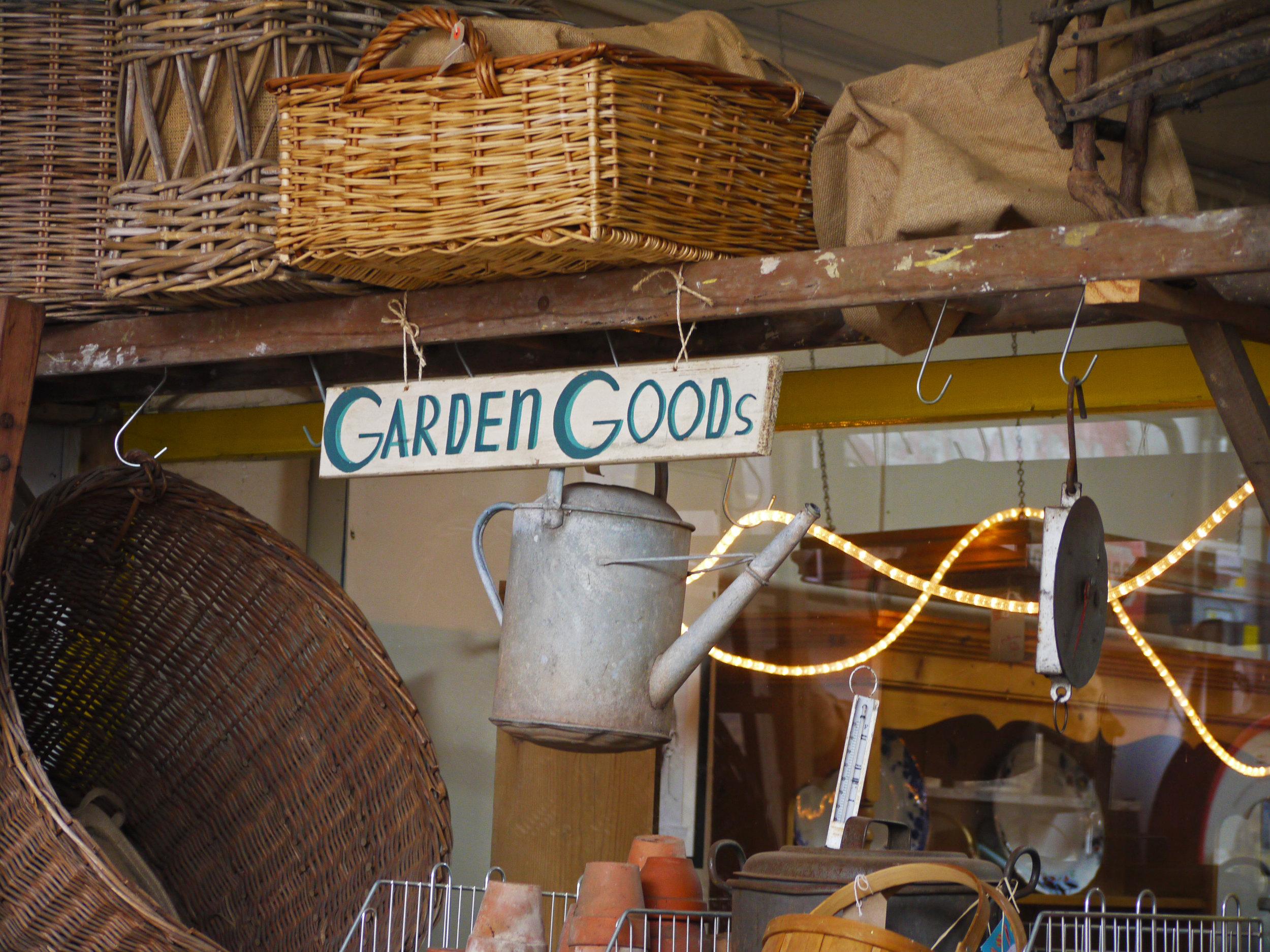 gardengoods.JPG