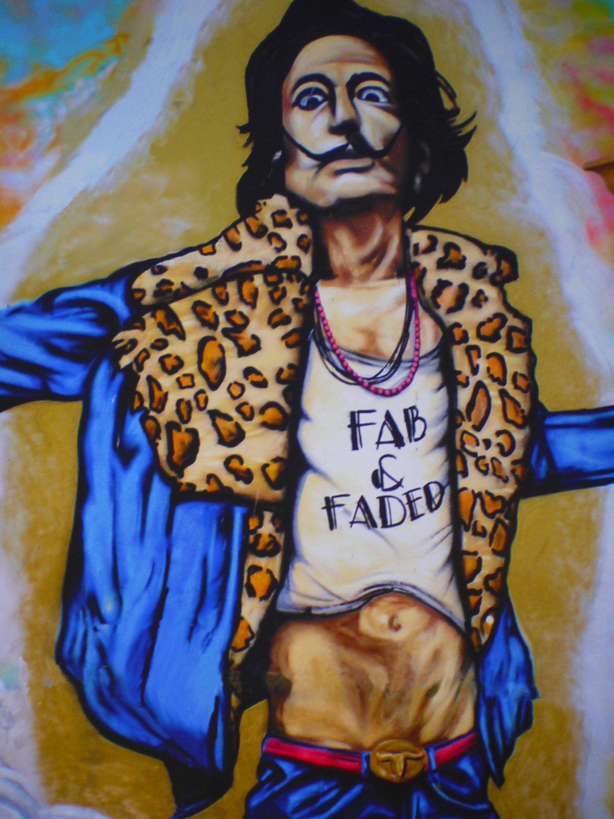 f&f man painting.JPG
