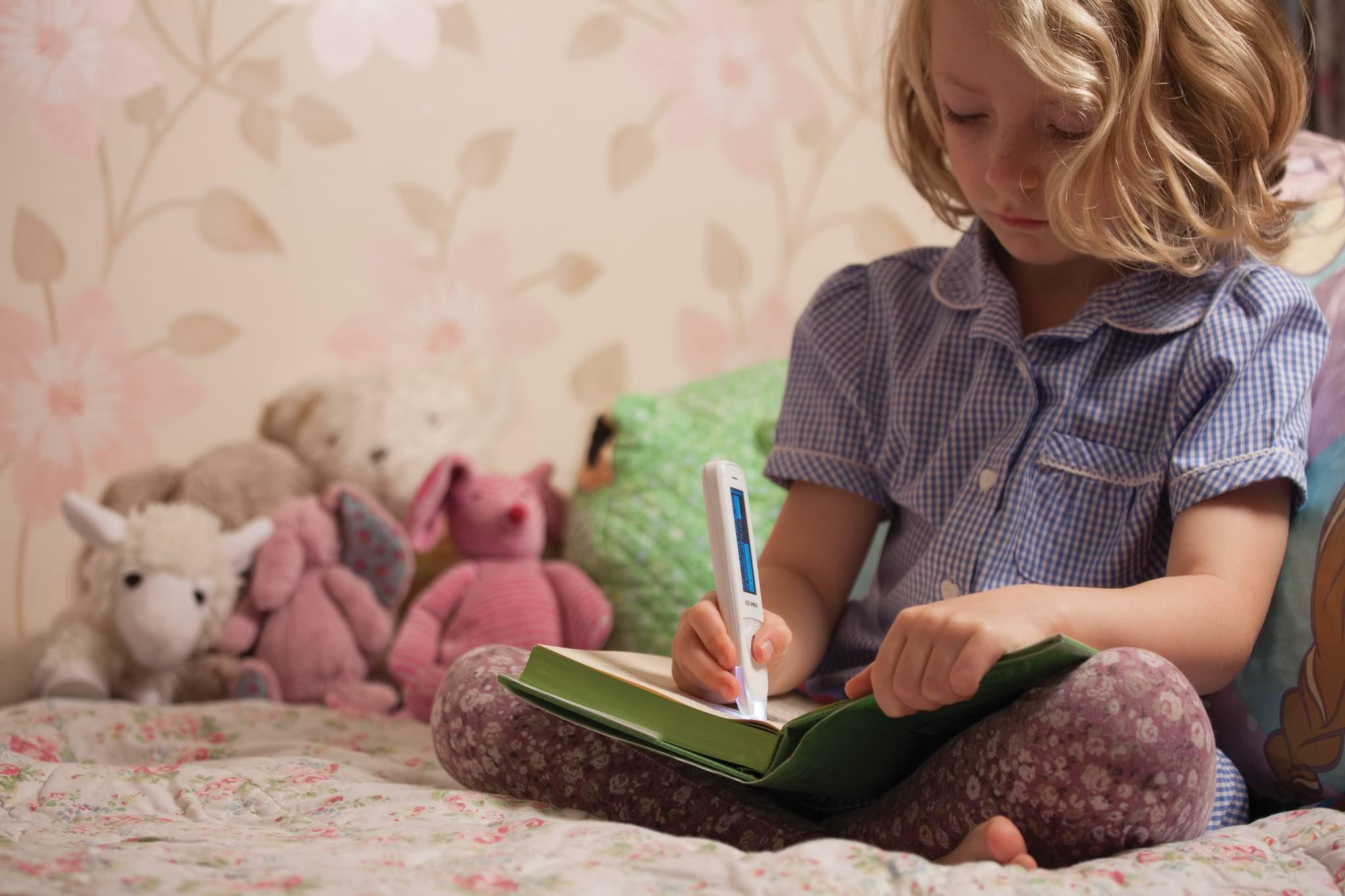 C-Pen Girl Image.jpg