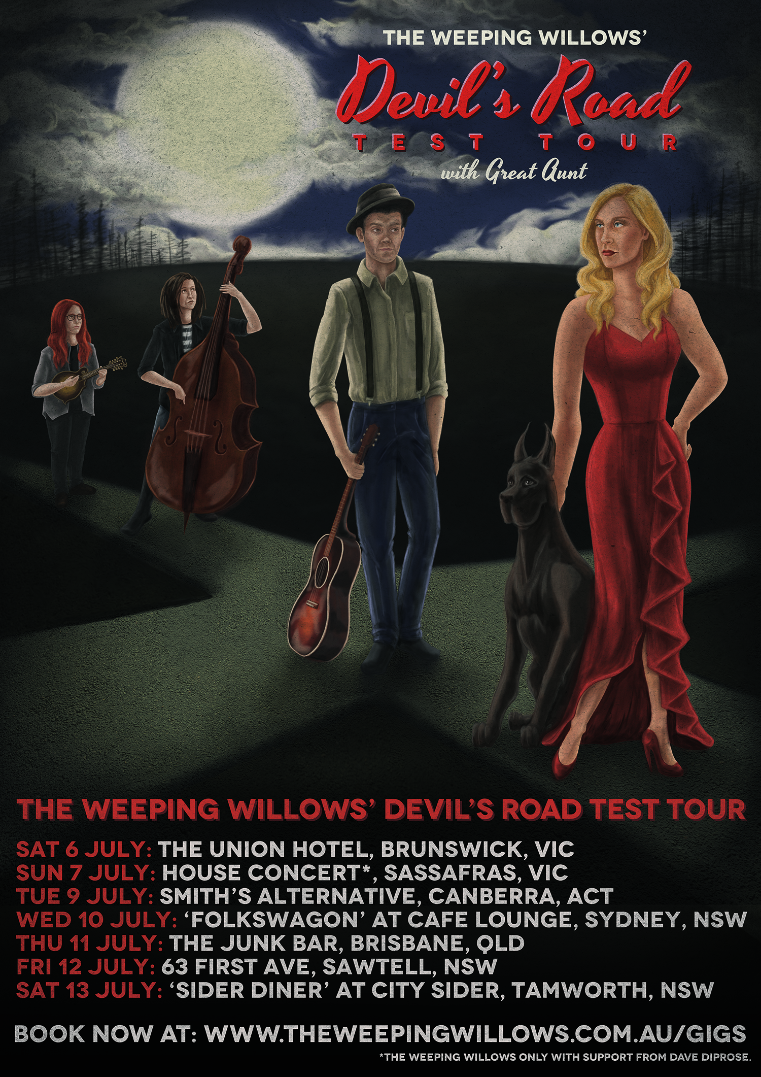 TheWeepingWillowsDevilsRoad_Poster_smallest.jpg