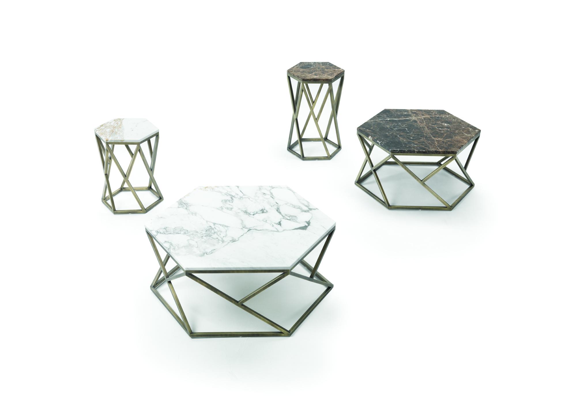 Hexagonal.jpg