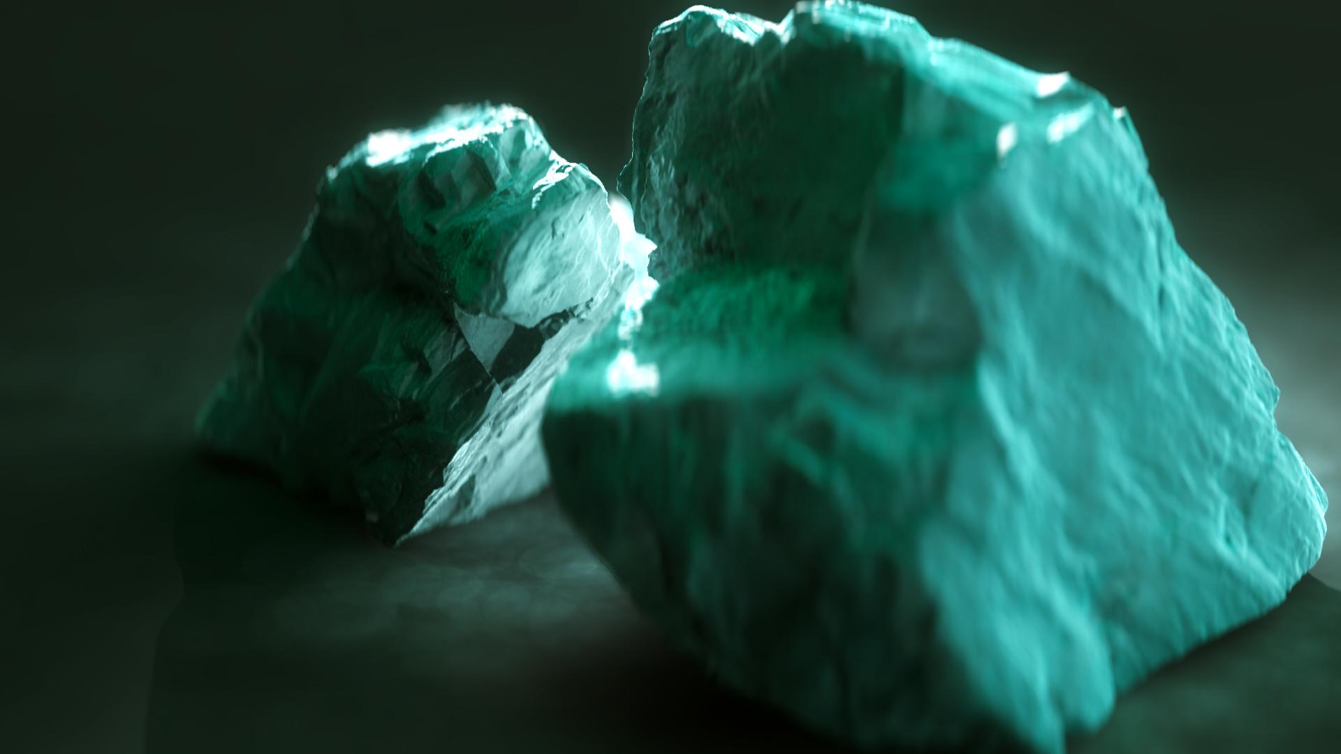 cristal_00001.jpg