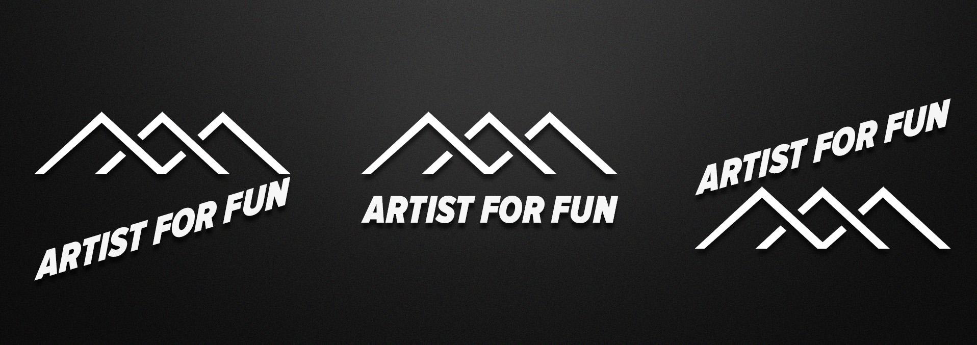 artist_fro_fiun_new_logo.jpg