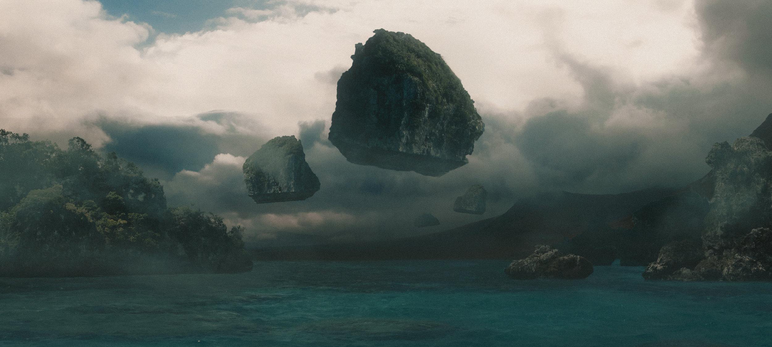 water_floting_rocks.jpg