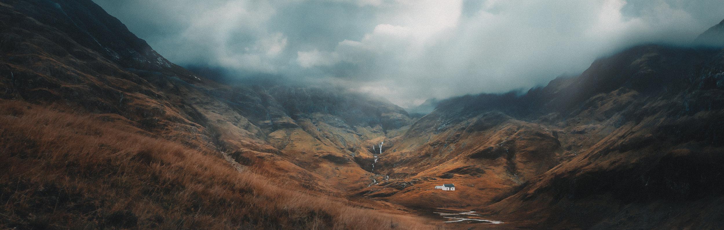 scotland_landscape_wide.jpg