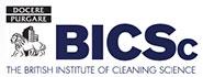 BICS_logo.jpg
