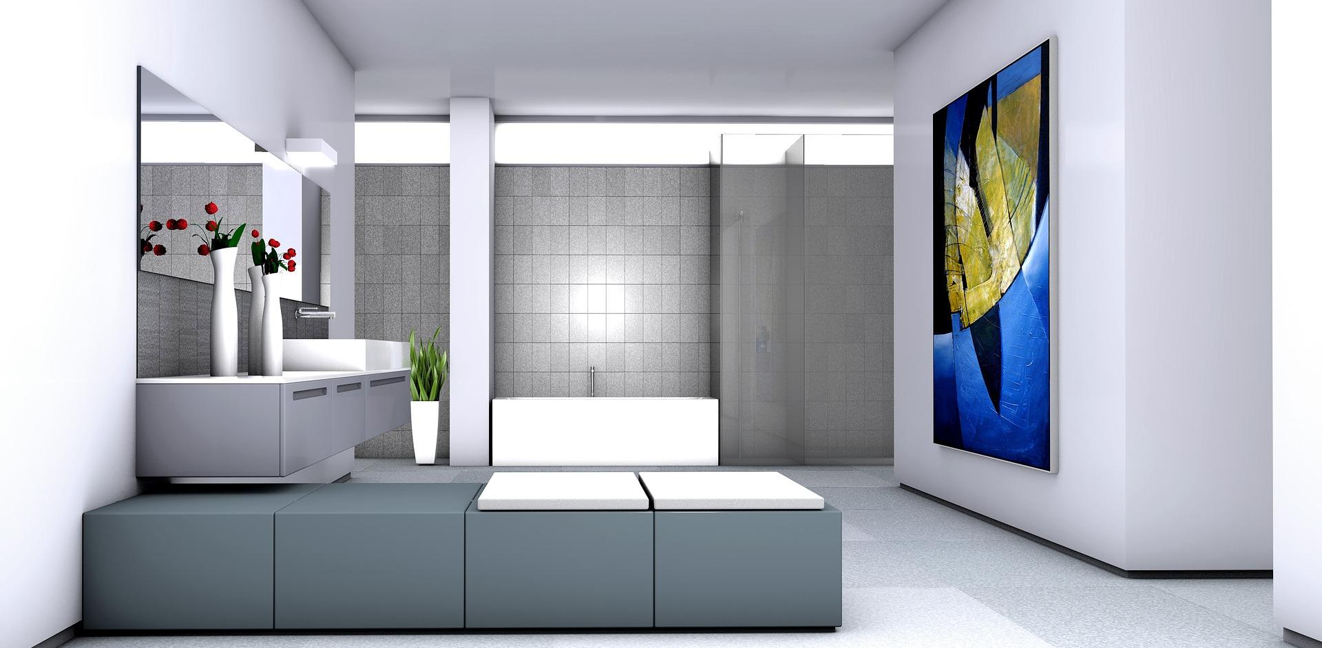 bathroom-1770212_1920.jpg