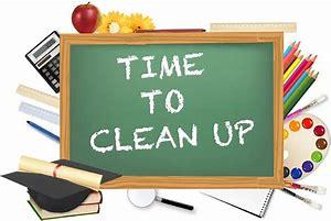 cleanschool.jpg