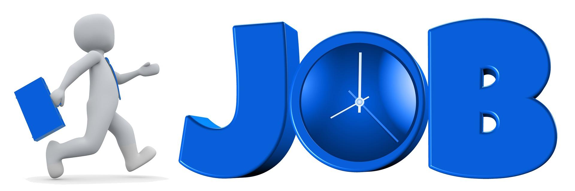 job-1257204_1920.jpg
