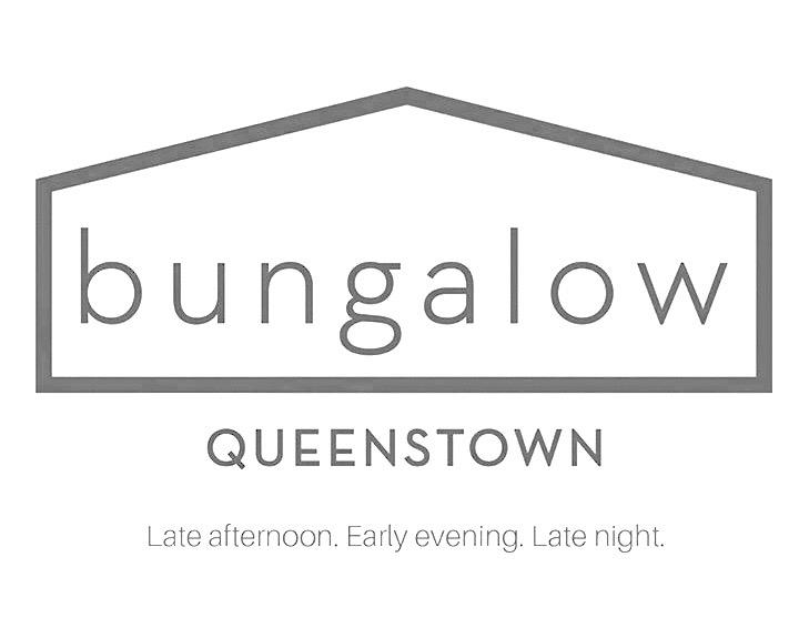 bungalow2.jpg