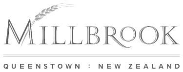 milllbrook logo.jpg