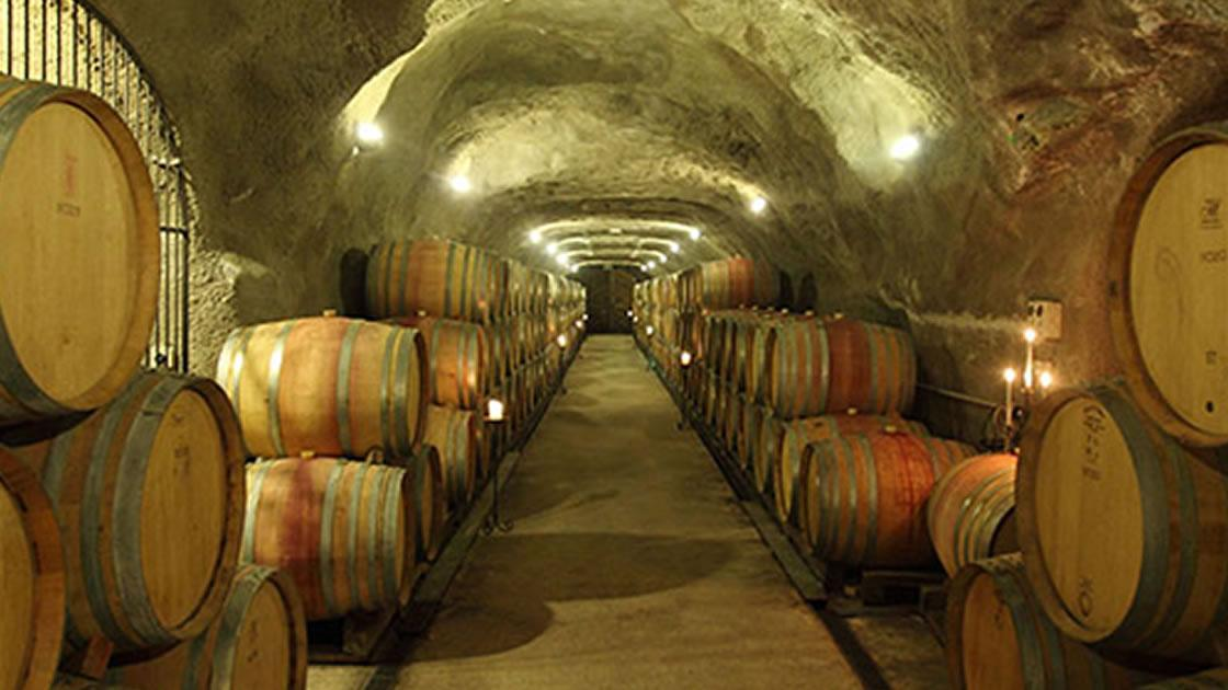 img_gibbston-valley-wines-lt-01 (1).jpg