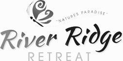 river ridge retreet logo 2.jpg