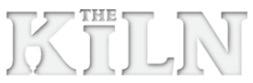 the kiln logo 2.jpg
