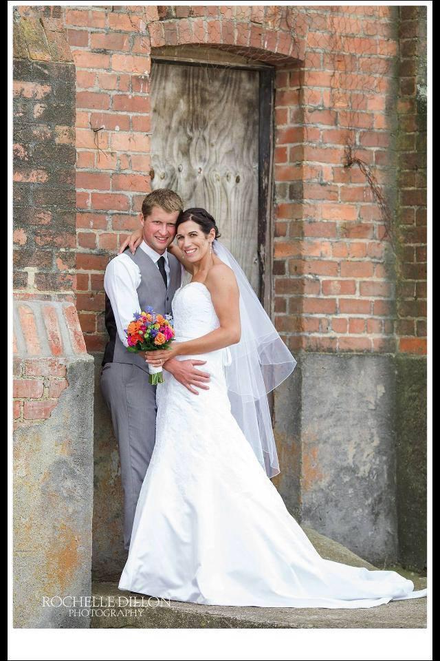 Invercargill Wedding DJ Review