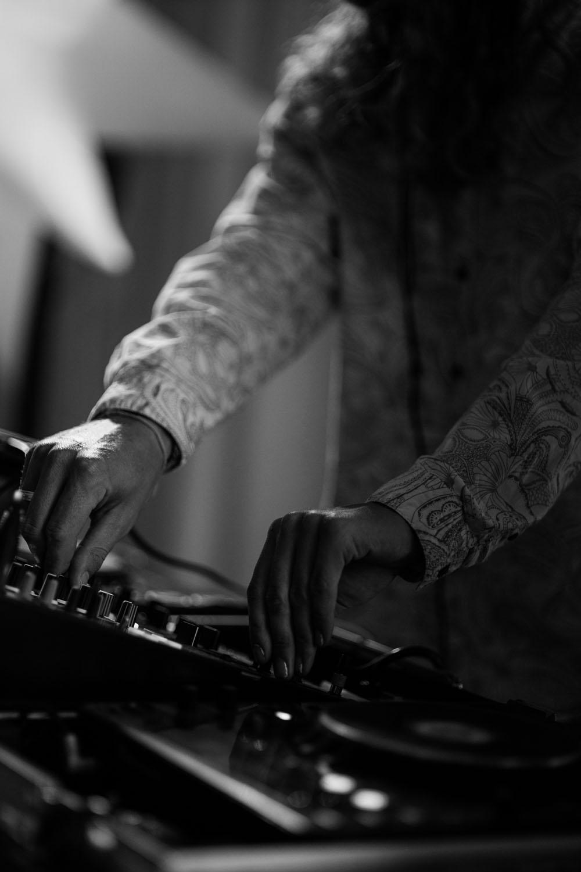 Wedding DJ - Queenstown, Invercargill, Wanaka, Dunedin