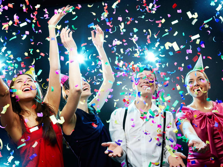 birthday party DJ hire.jpg