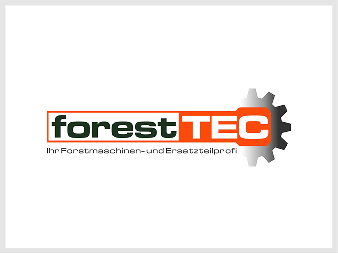 SBSL_Foresttec.jpg