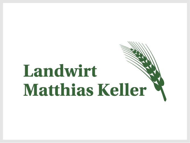 SBSL_Partner_Keller.jpg