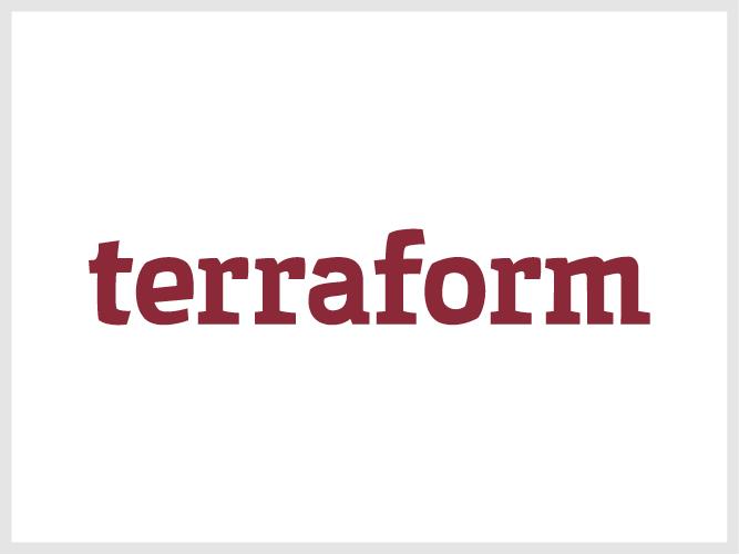 SBSL_Partner_Terraform.jpg