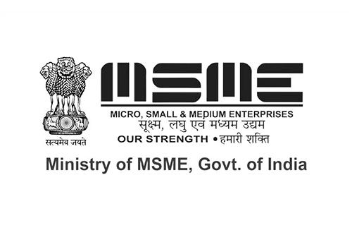 MSME Logo.jpg