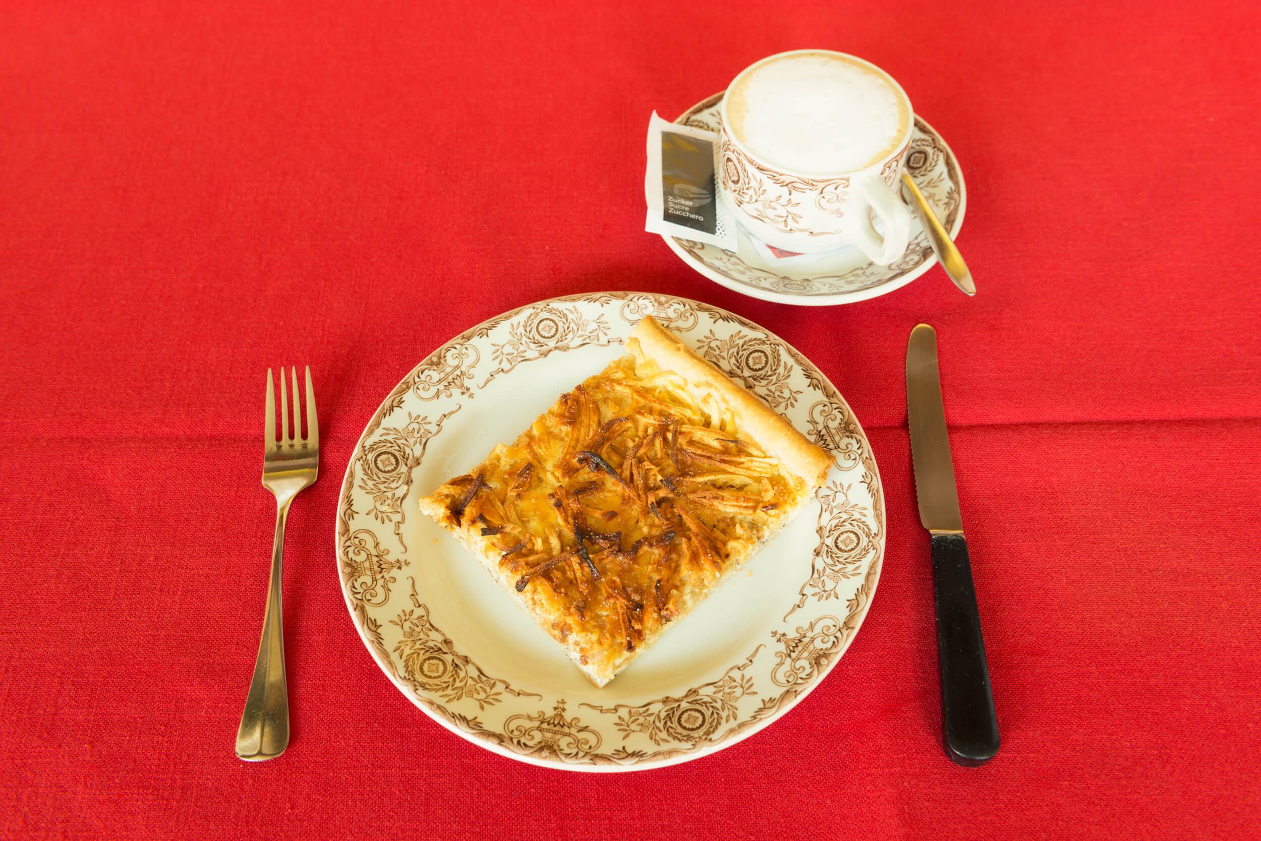 Restaurant Schönmatt essen 3.jpg