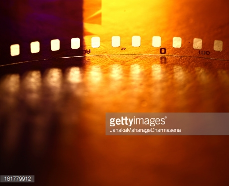 Photo by JanakaMaharageDharmasena/iStock / Getty Images