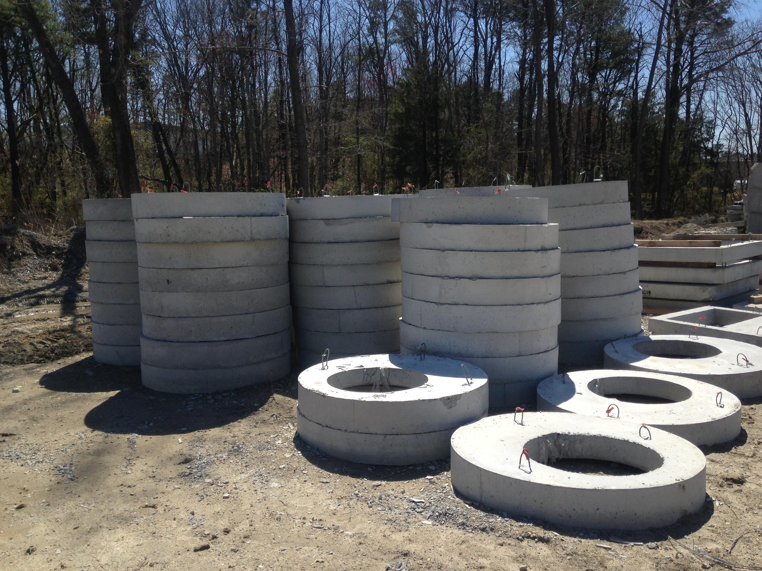 48 manhole top slabs.JPG