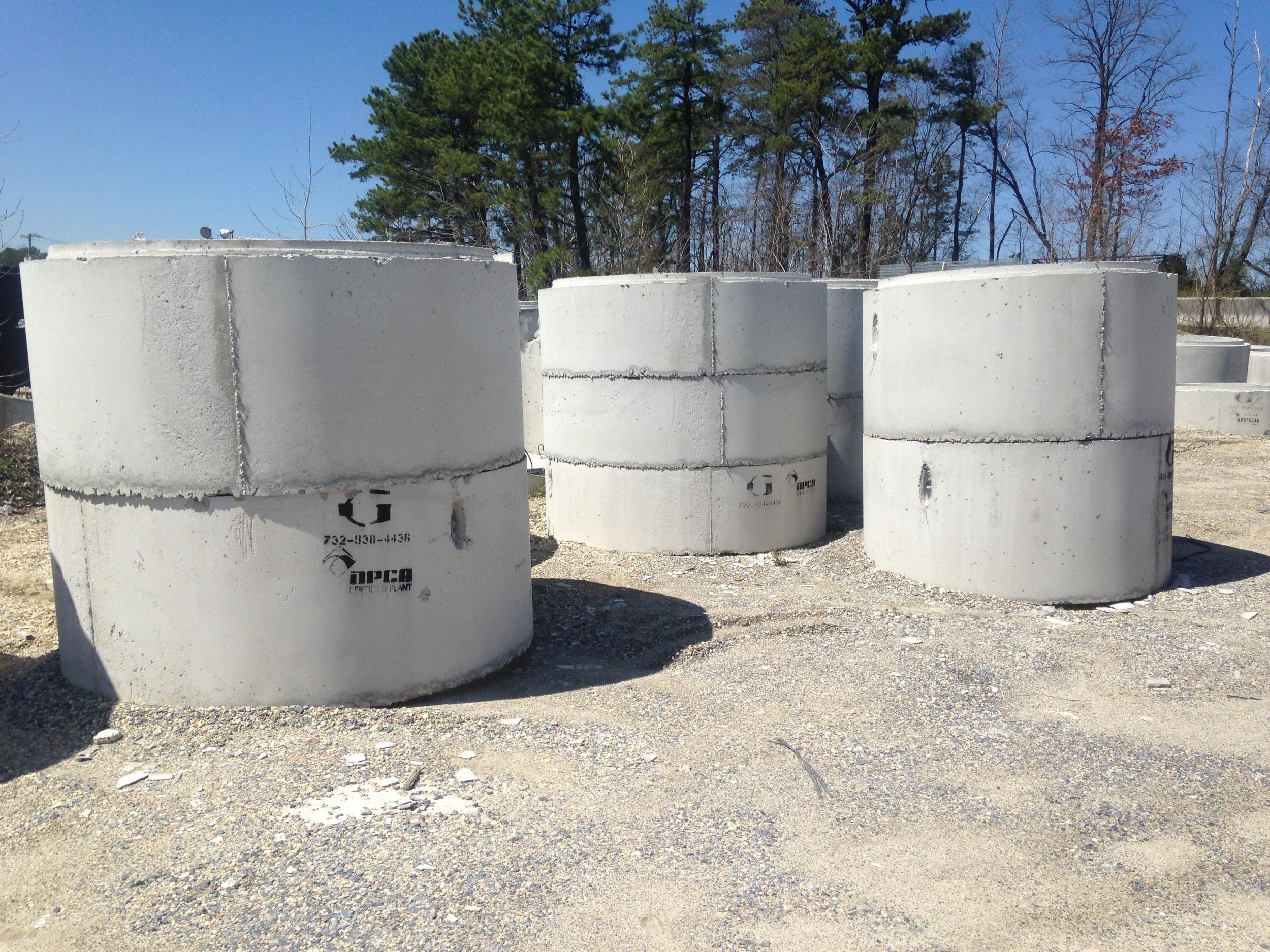 60 72 manhole risers.JPG