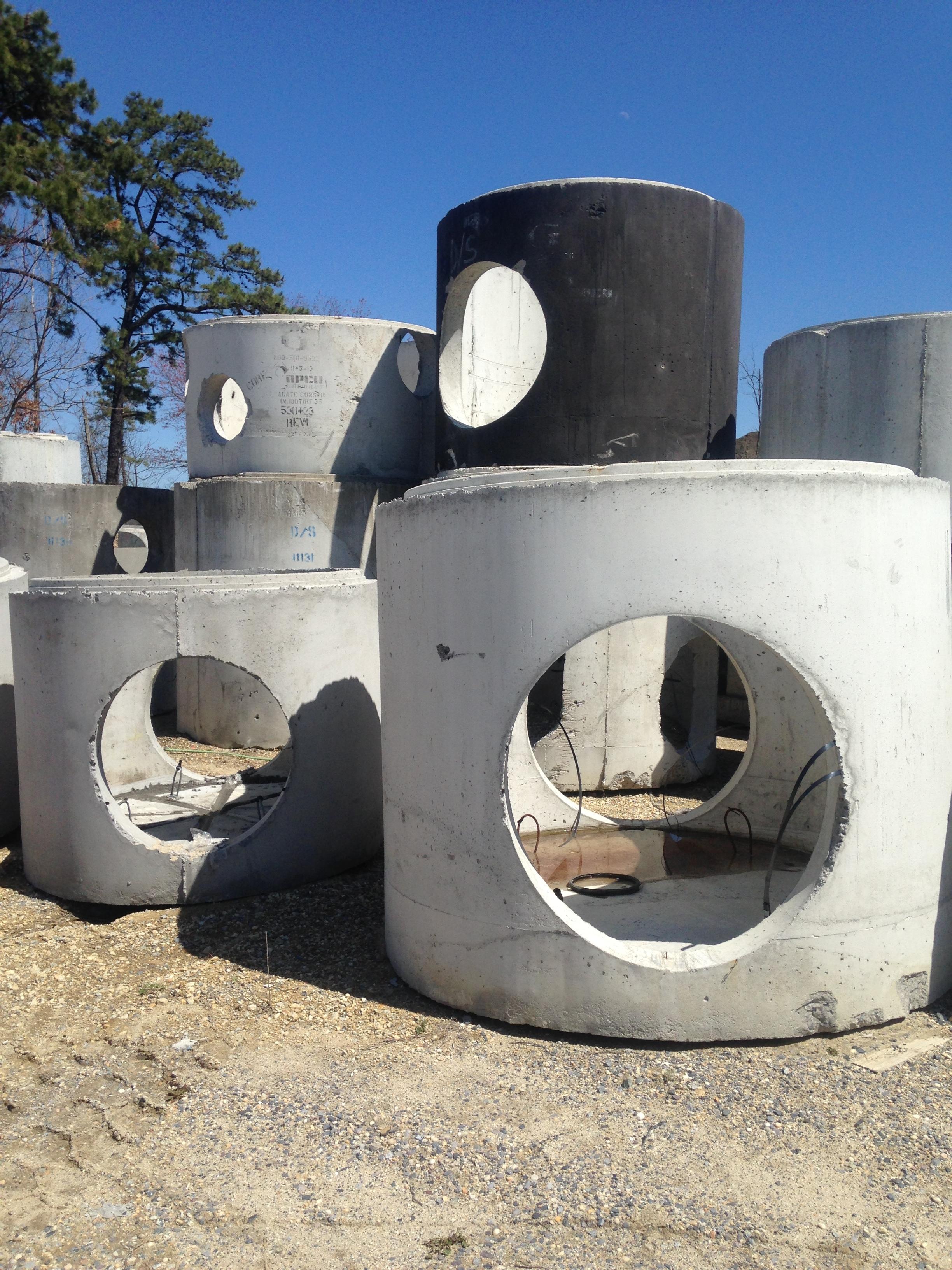 manholes.JPG