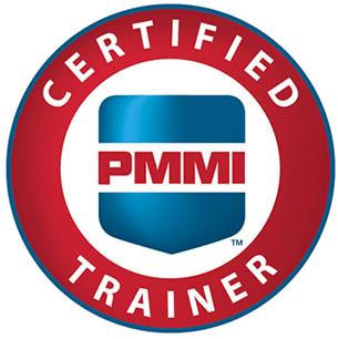 certifiedtrainer.png