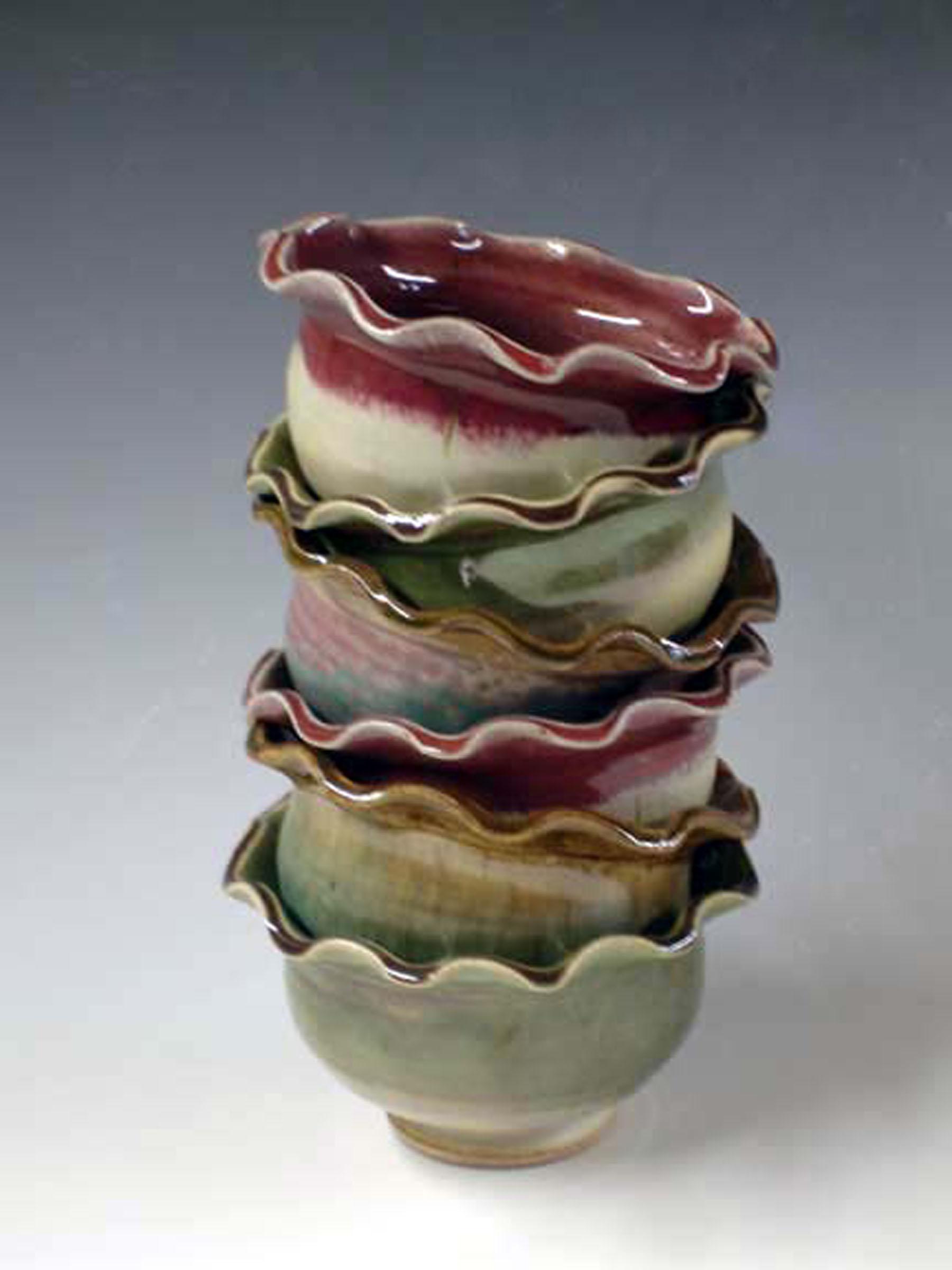 ice cream bowls.jpg