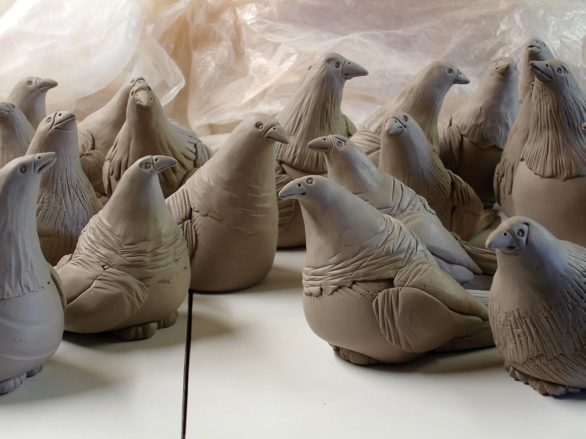 birds in process.jpg