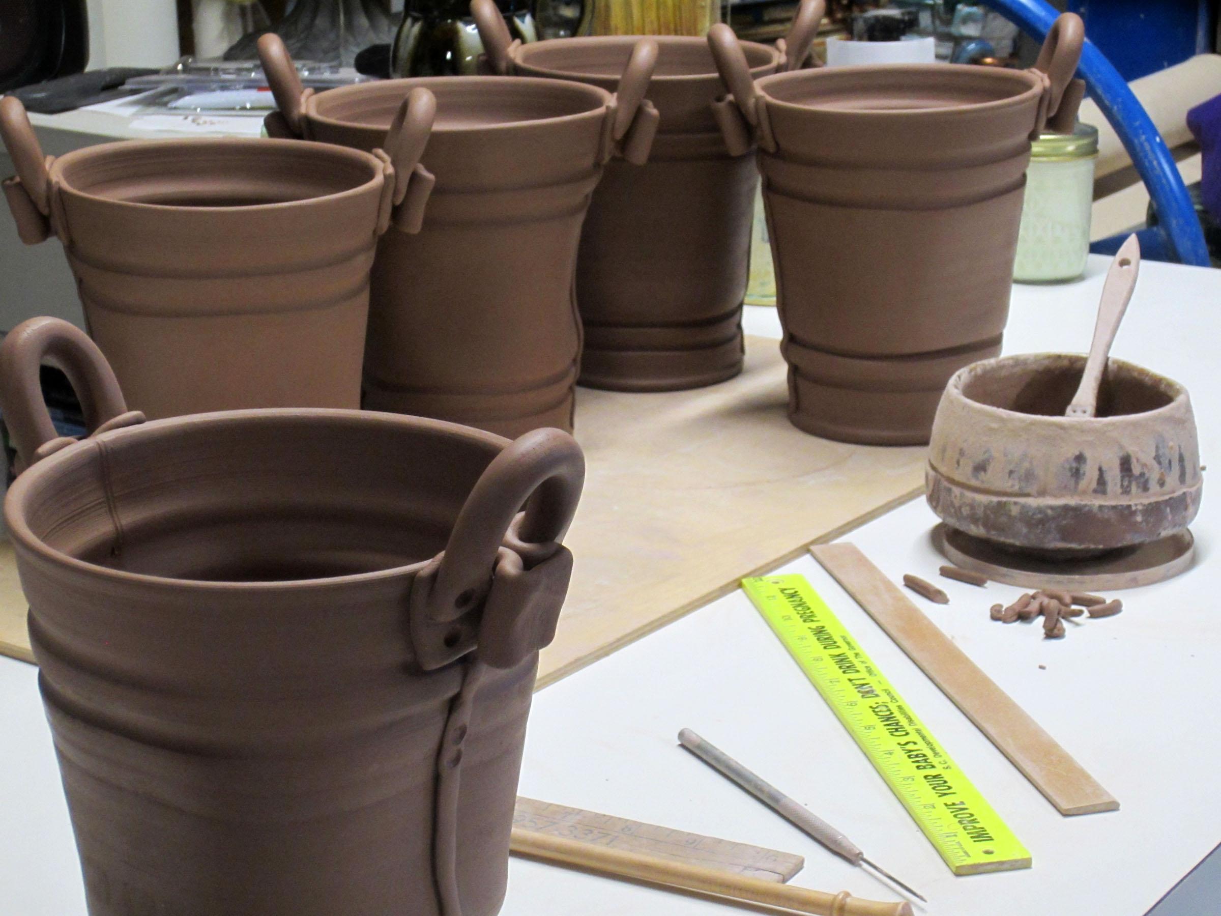 buckets in process.jpg
